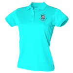 St Mirin - Women's Coolplus® Polo