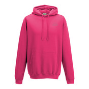 wellow - College Hoodie