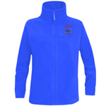 Chipping Norton - Women's Microfleece Jacket