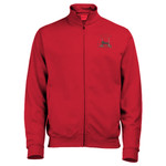 Chipping Norton - Fresher full zip sweat
