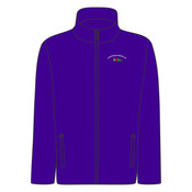 GLENIFFER DTC - Core fashion fit outdoor fleece