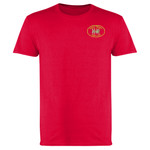Sutton Weavers - Softstyle™ Adult T-Shirt