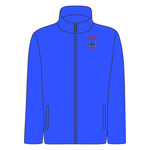 Chipping Norton - Microfleece Jacket