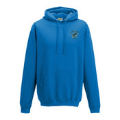 Bright Stars Agility - College Hoodie
