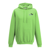 Epic Agility - College Hoodie