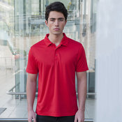 AWDIS Cool smooth Polo