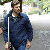 Sale Regatta Darby II Jacket