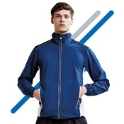 Regatta Activewear Sochi Softshell Jacket