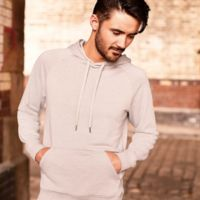 Russell Mens HD Hooded Sweat Thumbnail