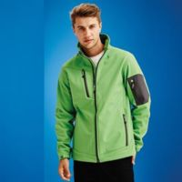 Arcola 3 layer softshell Thumbnail