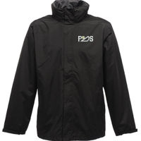 Pods agility - Ladies Regatta Ardmore waterproof shell jacket Thumbnail