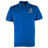North Derbyshire - Klassic polo with Superwash® 60°C Thumbnail