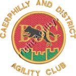 caerphilly Front Thumbnail