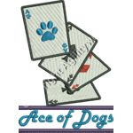 Ace Of dogs Thumbnail