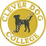 Clever Dog College Thumbnail
